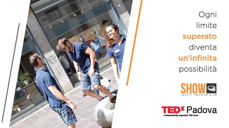 Ted_Innovation-01